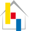 Logo von Heitmann Haustechnik