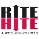 Logo von Rite Hite