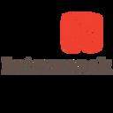 Logo von Intersnack
