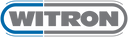 Logo von WITRON