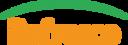 Logo von Refresco