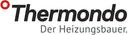 Logo von Thermondo