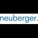 Logo von Neuberger