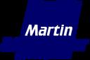Logo von Martin & Schwender Klimatechnik