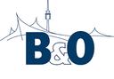 Logo von B&O