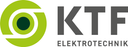 Logo von KTF-Berlin GmbH