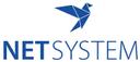 Logo von NetSystem - Netzwerk- und Systemtechnik
