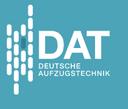 Logo von DAT Deutsche Aufzugstechnik