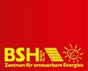 Logo von BSH GmbH & Co.KG
