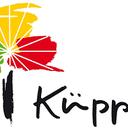 Logo von Josef Küpper Söhne GmbH
