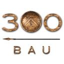 Logo von 300Bau GmbH