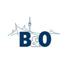 Logo von B&O Service Gruppe Berlin
