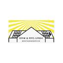 Logo von RMW MMS