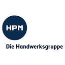 Logo von HPM Die Handwerksgruppe (Sparte Haus- und Elektrotechnik)
