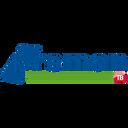 Logo von Breman
