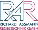 Logo von R. Assmann Regeltechnik GmbH