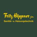 Logo von Fritz Höppner