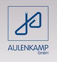 Logo von Aulenkamp GmbH