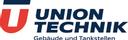Logo von Union Technik