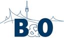 Logo von B&O Service Gruppe Mitteldeutschland