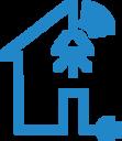 Logo von SMARTANA
